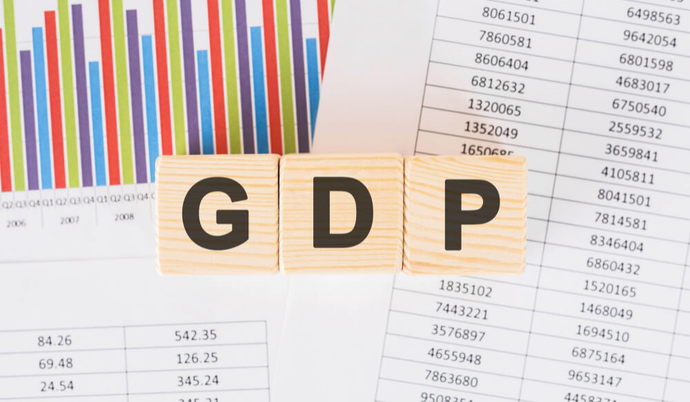 gdp-word-written-wood-block-faqs-text-table-concept