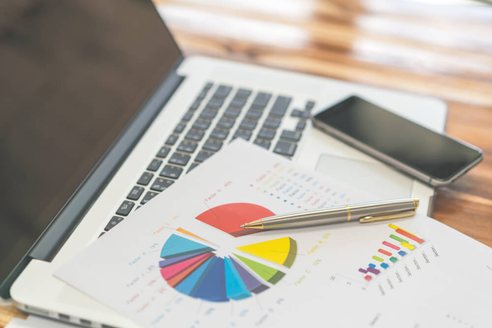 paperwork-report-graphs-market-business