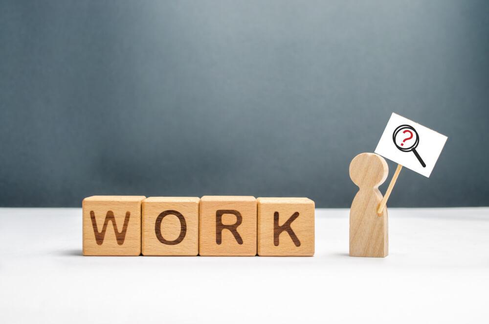 man-search-work-part-time-job