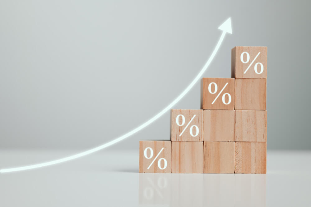 interest-rate-financial-mortgage-rates-concept-economy-is-improving